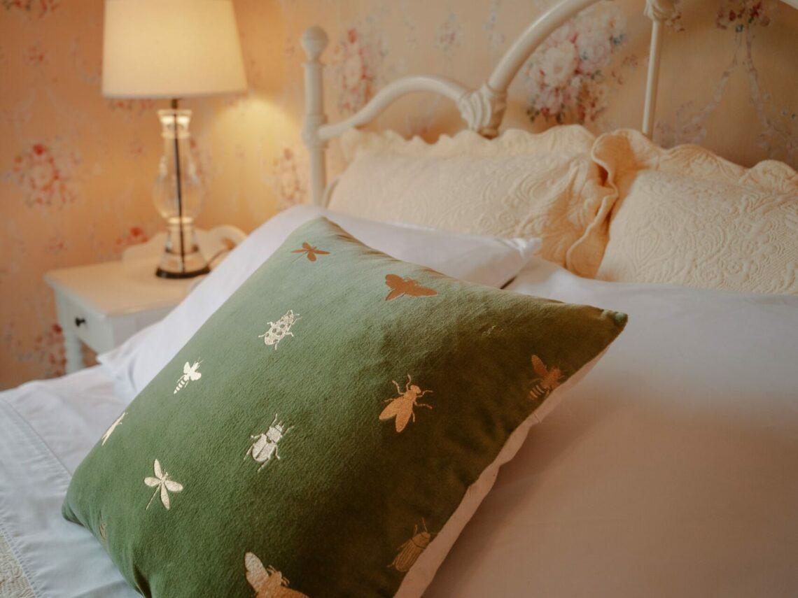 Honeypot Cottage, Honeybee Inn Bed & Breakfast