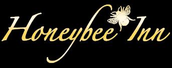 Policies, Honeybee Inn Bed & Breakfast