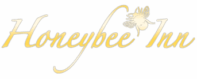 Another Season Underway!, Honeybee Inn Bed & Breakfast
