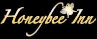 Accessibility Statement, Honeybee Inn Bed & Breakfast