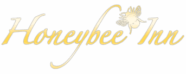 About, Honeybee Inn Bed & Breakfast