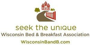 About, Honeybee Inn Bed & Breakfast