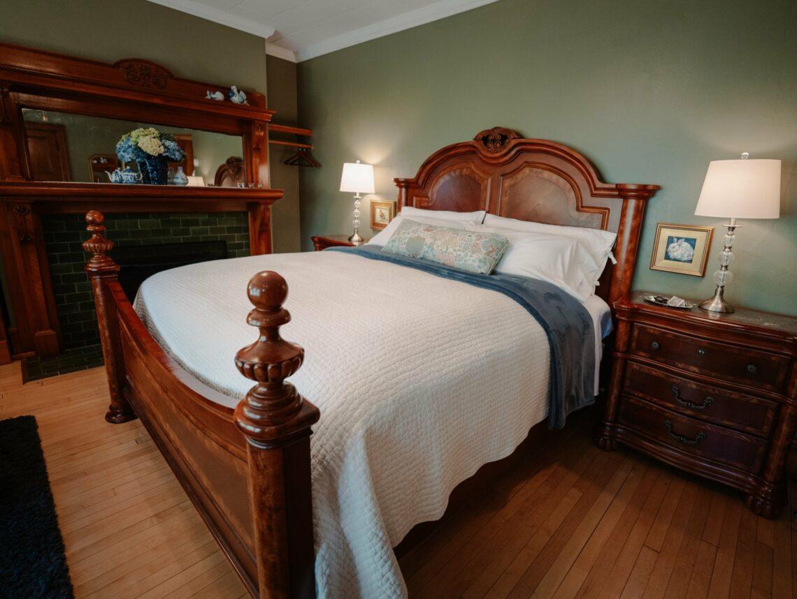Country Nectar, Honeybee Inn Bed & Breakfast